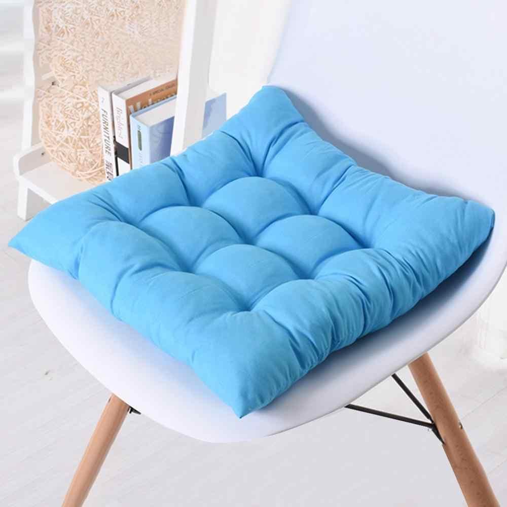 Dining Chair Cushion Garden Mat Can