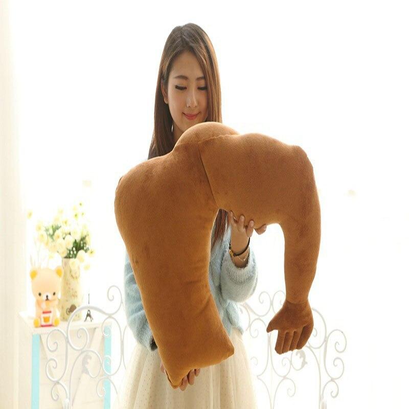 Cheap Almofadas de pelúcia