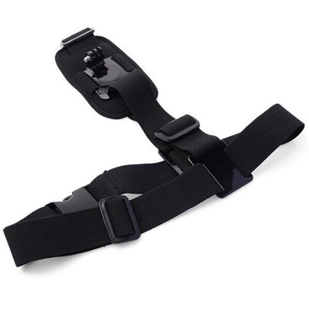 Single-Shoulder-Chest-Strap-Mount-Holder-Pro-Belt-Fix-For-GoPro-Sport-Camera-Cycling-JH (3)