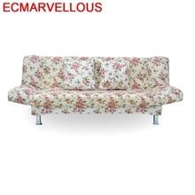Meuble Maison Fotel Wypoczynkowy Puff Para Mobili Per La Casa Moderna Cama Plegable Furniture Mueble De Sala Mobilya Sofa Bed