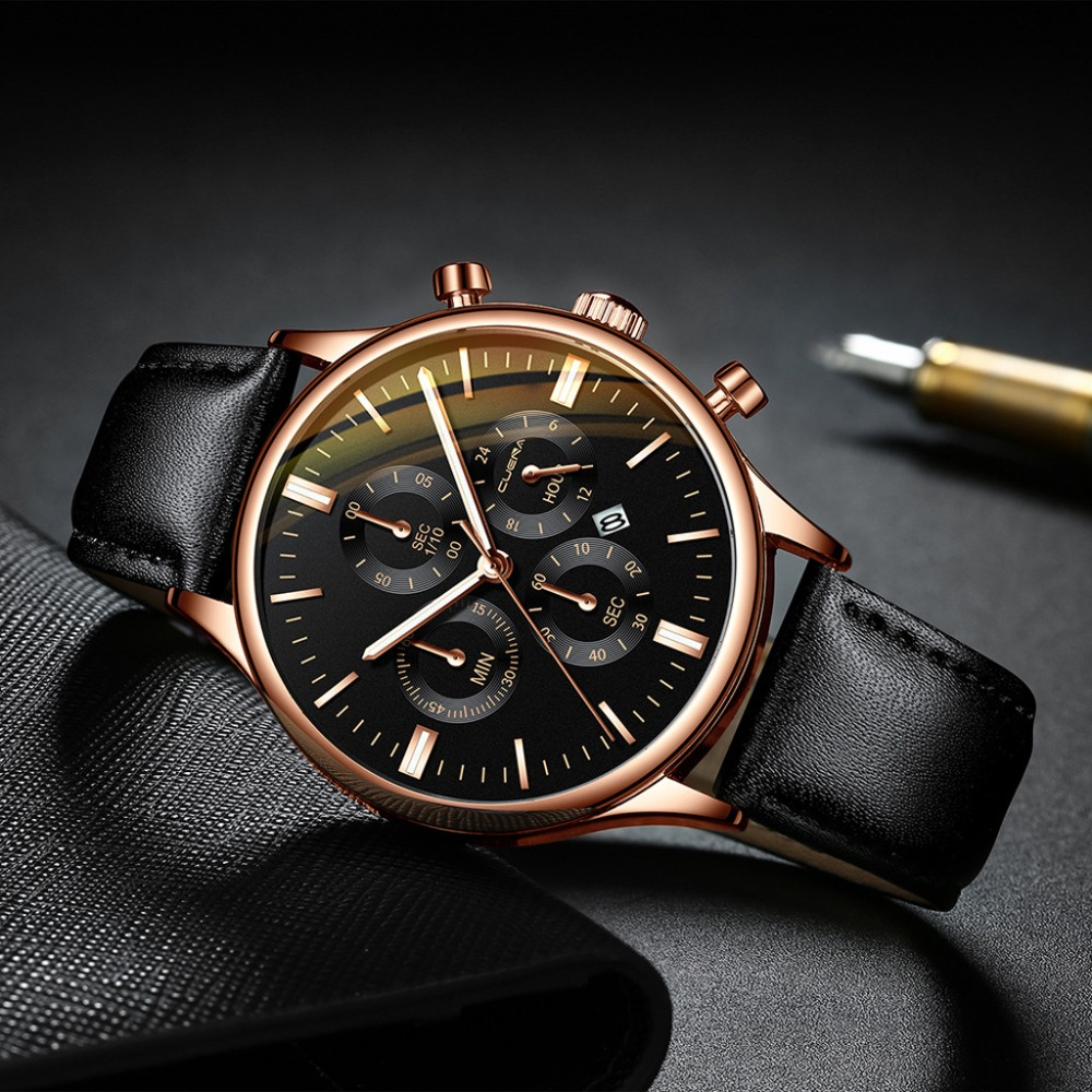 Watches (11)