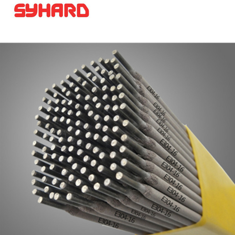 Tools : A304 132 022 302 Stainless Steel welding wire   Electrode Welding Rod  per 1kg