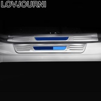 https://ae01.alicdn.com/kf/H1f77b4a5c76b49cfa9918173012583afM/Automovil-Dif-Auto-Trim-Bright-12.jpg