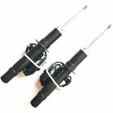 54611 3f750/3f751 Бесплатная доставка пара передних амортизаторов