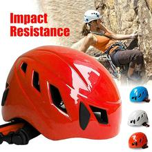 Outdoor Climbing Rappelling Safety Rescue Protective Hard Helmet Hat Bump Cap Protective Hard Helmet Hat Bump Cap hat cap hat