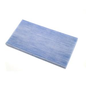 Image 3 - Filtro delle parti del purificatore daria della sostituzione 8pcs per la serie MC70KMV2 di DaiKin MC70KMV2 la serie ha condotto il filtro MC709MV2 MC70KMV2N MC70KMV2R