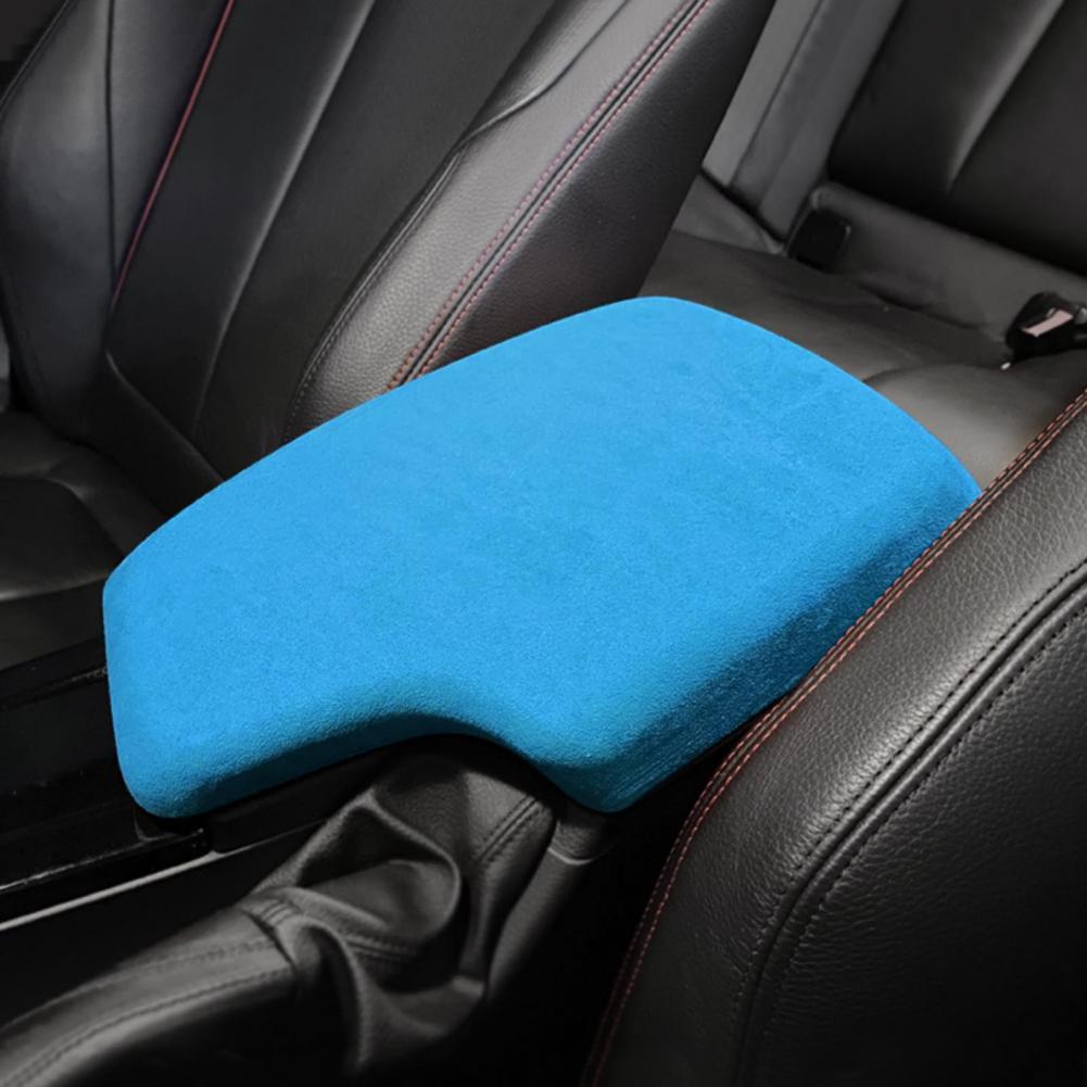50% Hot Sales!!! Car Armrest Cover Left Drive ABS Centre Console Armrest Box Panel Trim for BMW 3 4 Series 3GT 13-19