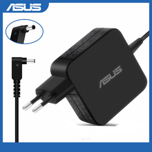4.0x1.35mm 19V 3.42A 65W ADP 65AW A CC A AC Power Charger For Asus S200E X201E X503M UX21A UX31A UX32A UX302 UX300 UX303 Laptop