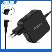 Зарядное устройство для ноутбука Asus S200E X201E X503M UX21A UX31A UX32A UX302 UX300 UX303