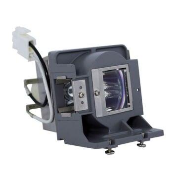 NEW Original BARE LAMP BL-FU190D/BL-FU190C for OPTOMA W303