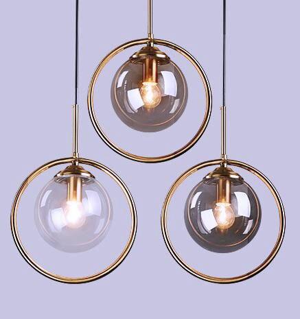 Luminaire décoratif led lumières avec led bande chambre lustre veilleuse led ampoule lustre magique lampe à led applique murale