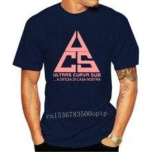 Camiseta palermo curva sud calcio sport ultras. tifosi s m l xl xxl xxxl