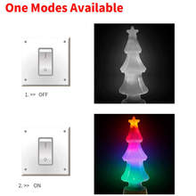 RGB Bulb E27 Led Flame Effect Light E26 Candle Simulation E14 Christmas Tree Dynamic Fake Fire Lamp 220V