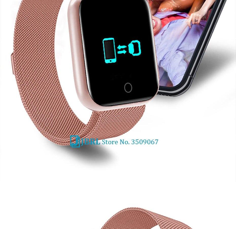 smart-watch_18