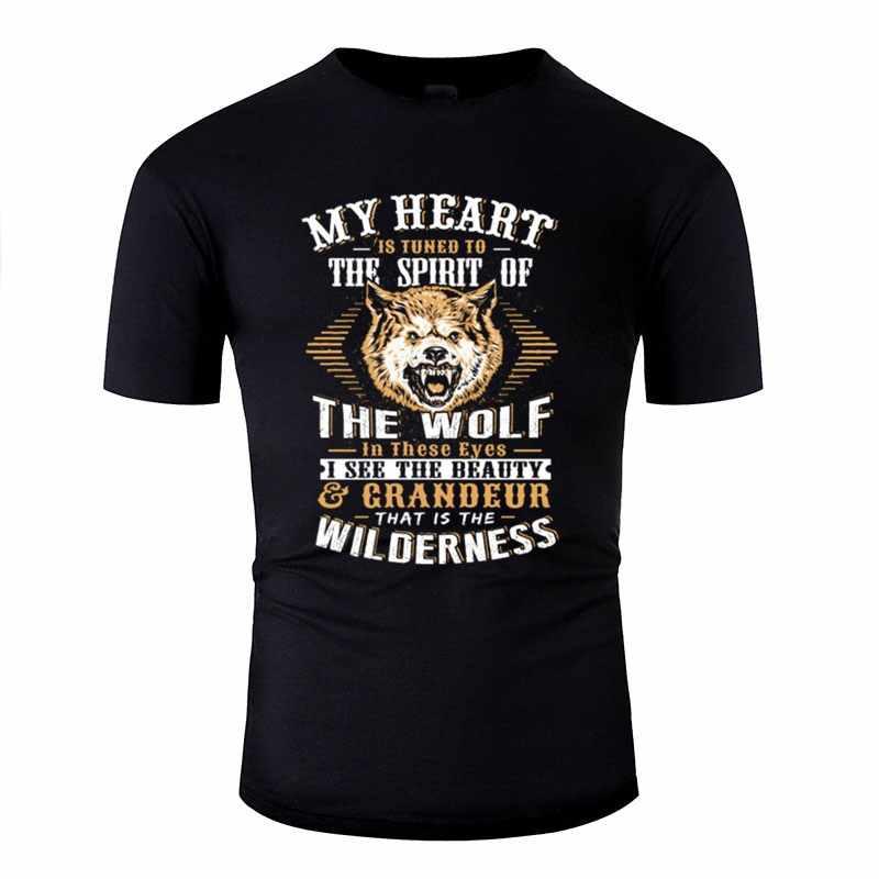 Lavorato a maglia Comics Valknut Vikings Simbolo Valhalla Odin Rune Thor Xl T Shirt Donna O-Collo T-Shirt da Uomo Vestiti di Breve- hiphop del manicotto