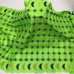 Bazin Riche Getzner Brode umywalka Brode 2019 afryki koronki tkaniny kamienie materiał z koralikami wysokiej jakości tkaniny Ankara kamienie T281