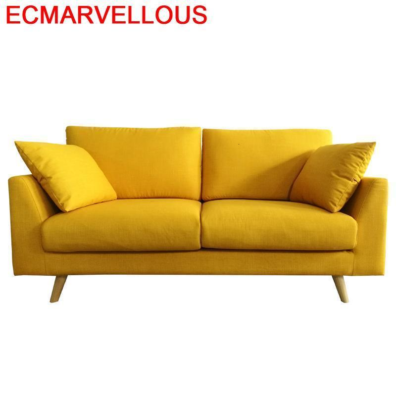 Takimi Meubel Divano Fotel Wypoczynkowy Pouf Moderne Meble Do Salonu Mobilya Set Living Room Furniture Mueble De Sala Sofa