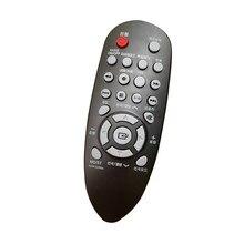 цена на NEW Original AH59-02496A for Samsung DVD Player Remote Control Korean Fernbedienung