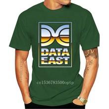 Data East Pinball, Arcade Game - G200 Ultra Cotton T-Shirt Brand Fashion Tee Shirt
