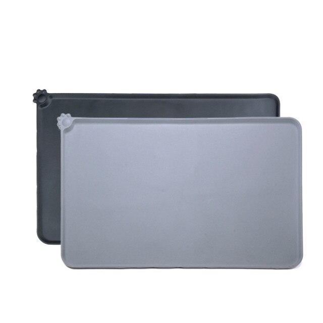 Waterproof Silicone Non-Slip Mat 2