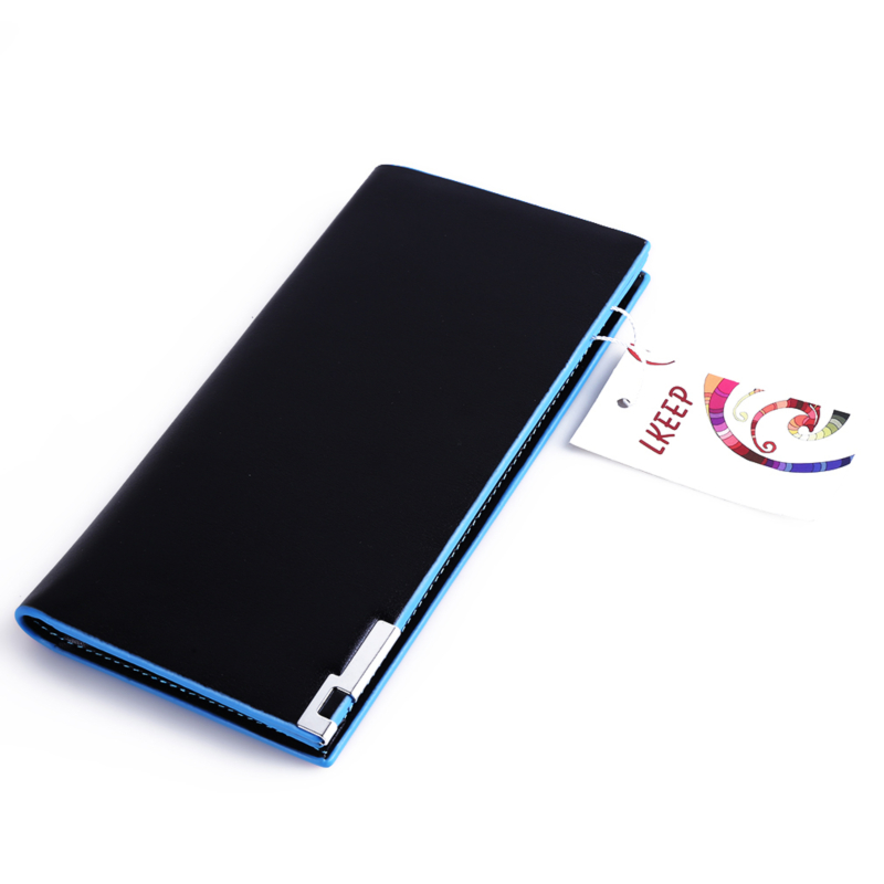 moeda bolsa telefone pulseira portátil bolsa para festas moeda