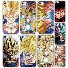 e2e x5mf1 m1 z Custom Photo Cover Dragon Ball Z Goku Cases For ASUS-ZenFone Max Pro M1 Rog Phone 2 6 5 5Z 4 Lite L1 Shot Plus M2 Phone Case