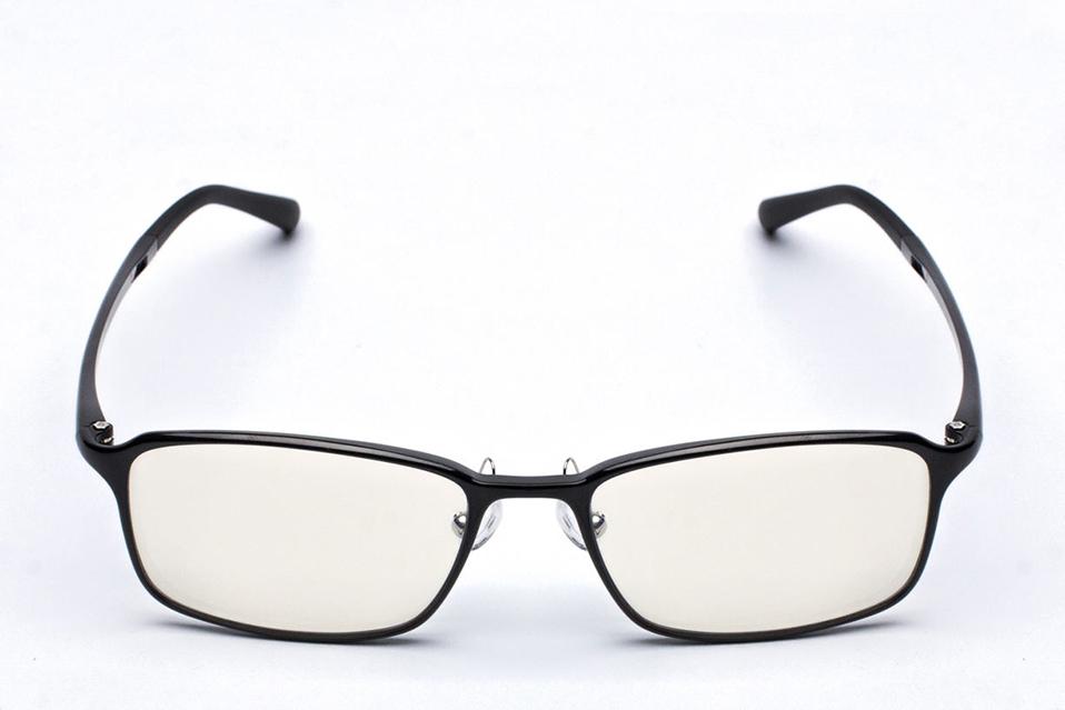 Xiaomi mijia Anti-blue-rays glasses (6)