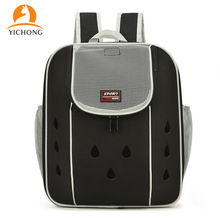 Pet-Carrier Carrying-Bag Travel Cat-Backpack Outdoor Breathable Large Oxford YC271 YICHONG