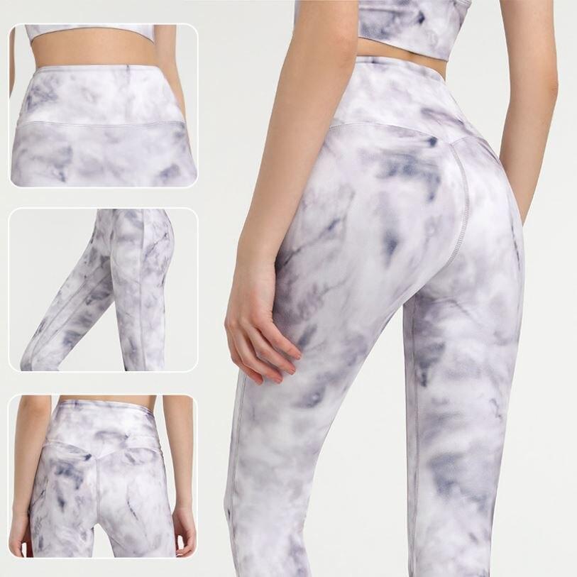 Комплект из 2 предметов женская одежда для тренировок комплект
