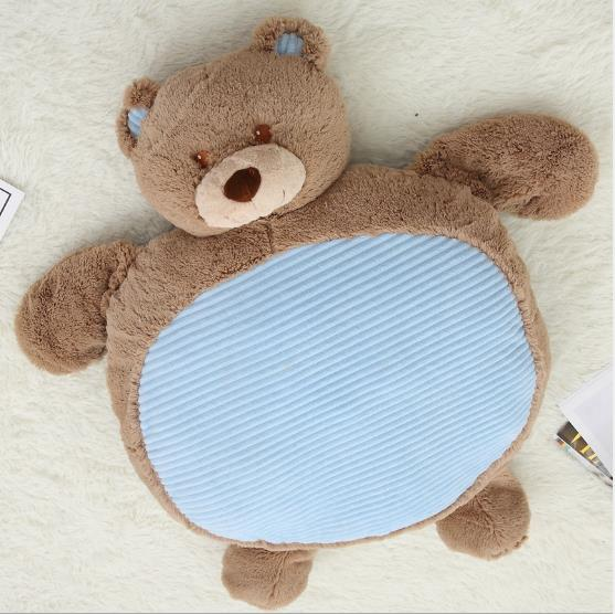 INS Game Mat Baby Crawling Mat Kids Sofa Set Living Room Furniture Mats Children Plush Toys Mini Sofa Cover Kids Couch Style