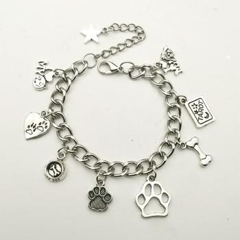 Dog Love Bracelet 6