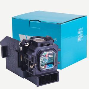 Image 3 - VT85LP /LV LP26 Projector Lamp for NEC VT480 VT490 VT491 VT495 VT580 VT590 VT595 VT695 for CANON LV 7250 LV 7260 projectors