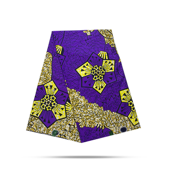 Super wax 2020 new design African wax Ankara fabric printed in Holland Dutch fabric all cotton 6 yards phd dutch holland bs eng duke rohe phd dutch holland successful organizational change completing healthcare projects on target on time and on budget