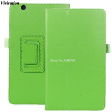 "PU Brand New Tablet Cover Case For Huawei Mediapad M3 BTV-W09/DL09 / M2 10.0 A01W/L For Huawei Mediapad M2 / M1 8"" PC(China)"