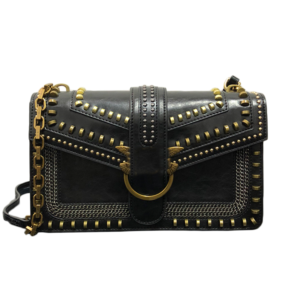 2020 Luxury Brand Fur Purse PINK Bag For Women Shoulder Bag Natural Leather Bag High Quality Luxury Handbags Women Bags Designer