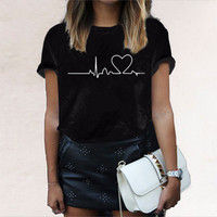 t shirt women 9003