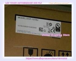 DOP-103BQ DOP-107EG DOP-110IS DOP-107WV DOP-110CS DOP-103WQ DOP-107EV DOP-110WS DOP-107CV DOP-B07S411 تحديث ToDOP-107BV HMI جديد