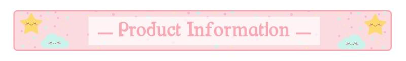 Инь Ян рыба булавки мультфильм кои Карп Броши для женщин и мужчин джинсовые куртки нагрудные эмалированные булавки японская рыба сумка со значком Дети Ювелирные изделия Подарки
