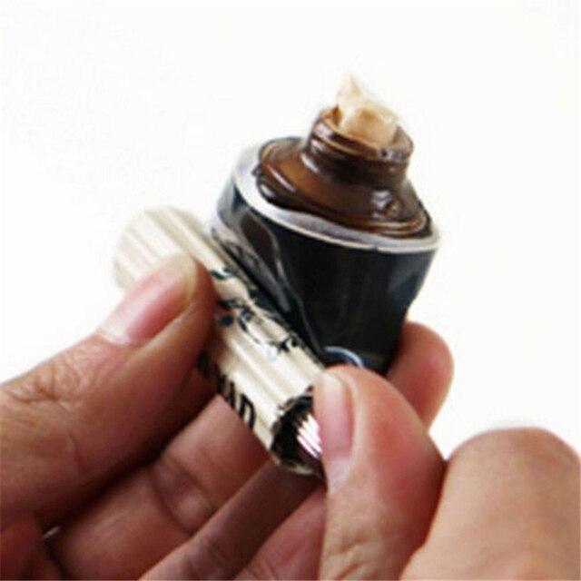 2 τεμάχια κλειδιά rolling για άνοιγμα οδοντόκρεμας.