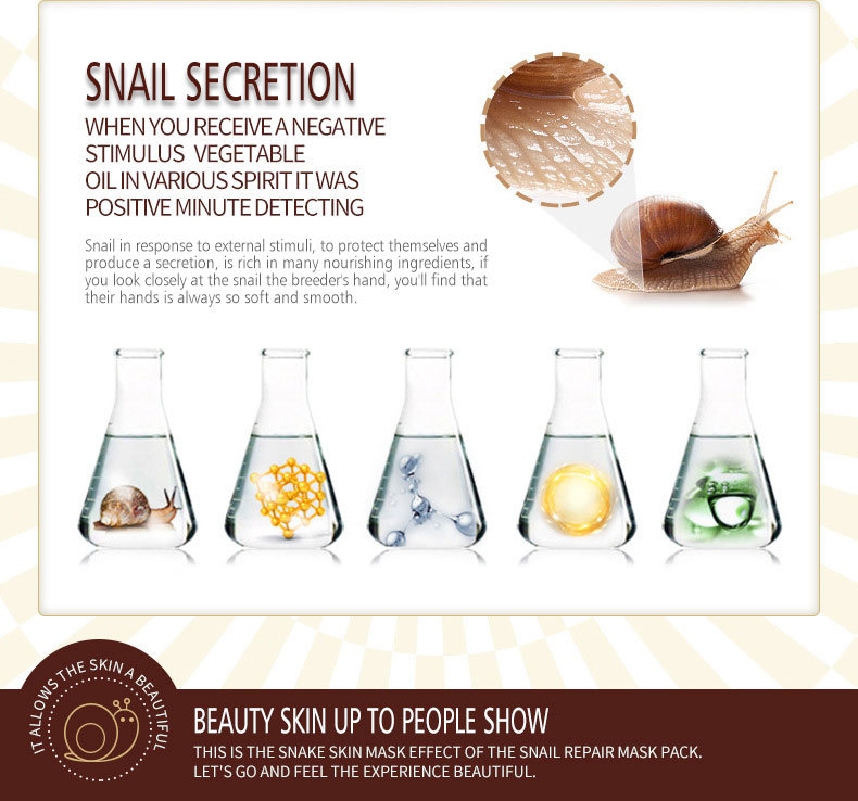 snail-nursing-moisturiser_09