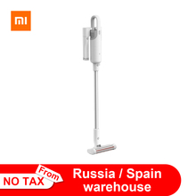 Vacuum-Cleaner Handheld Xiaomi Mijia Wireless Host-17000pa Household Car Lite Suction