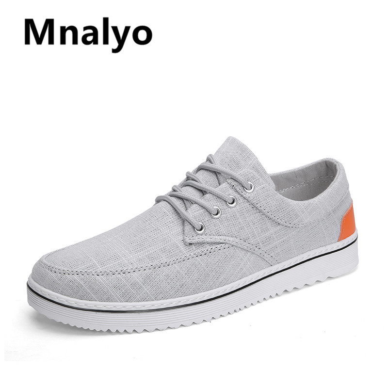 2020 New Men's Shoes Plus Size 38-46 Men's Flats,High Quality Casual Men Shoes Big Size Handmade Moccasins Shoes For Male