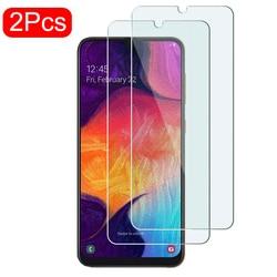 На Алиэкспресс купить чехол для смартфона 3d tempered glass on the for samsung galaxy a10 a20 a30 a40 a50 a10s screen protector a60 a70 a80 a90 protective glass film case