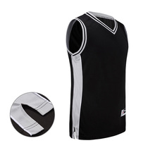 цена на SANHENG Men's Basketball Jersey Competition Jerseys Quick Dry Tops Breathable Sports Clothes Custom Basketball Jerseys 301A