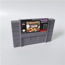 金属最大リターンrpgゲームカードus版英語バッテリーセーブ