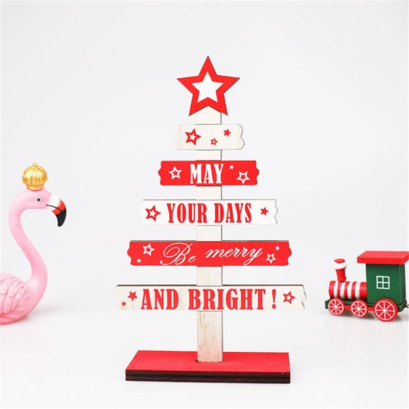 Christmas-Tree-Children-s-Handmade-DIY-Stereo-Wooden-Christmas-Tree-Scene-Layout-Christmas-Decorations-Ornaments-QW249.jpg_640x640 (1)