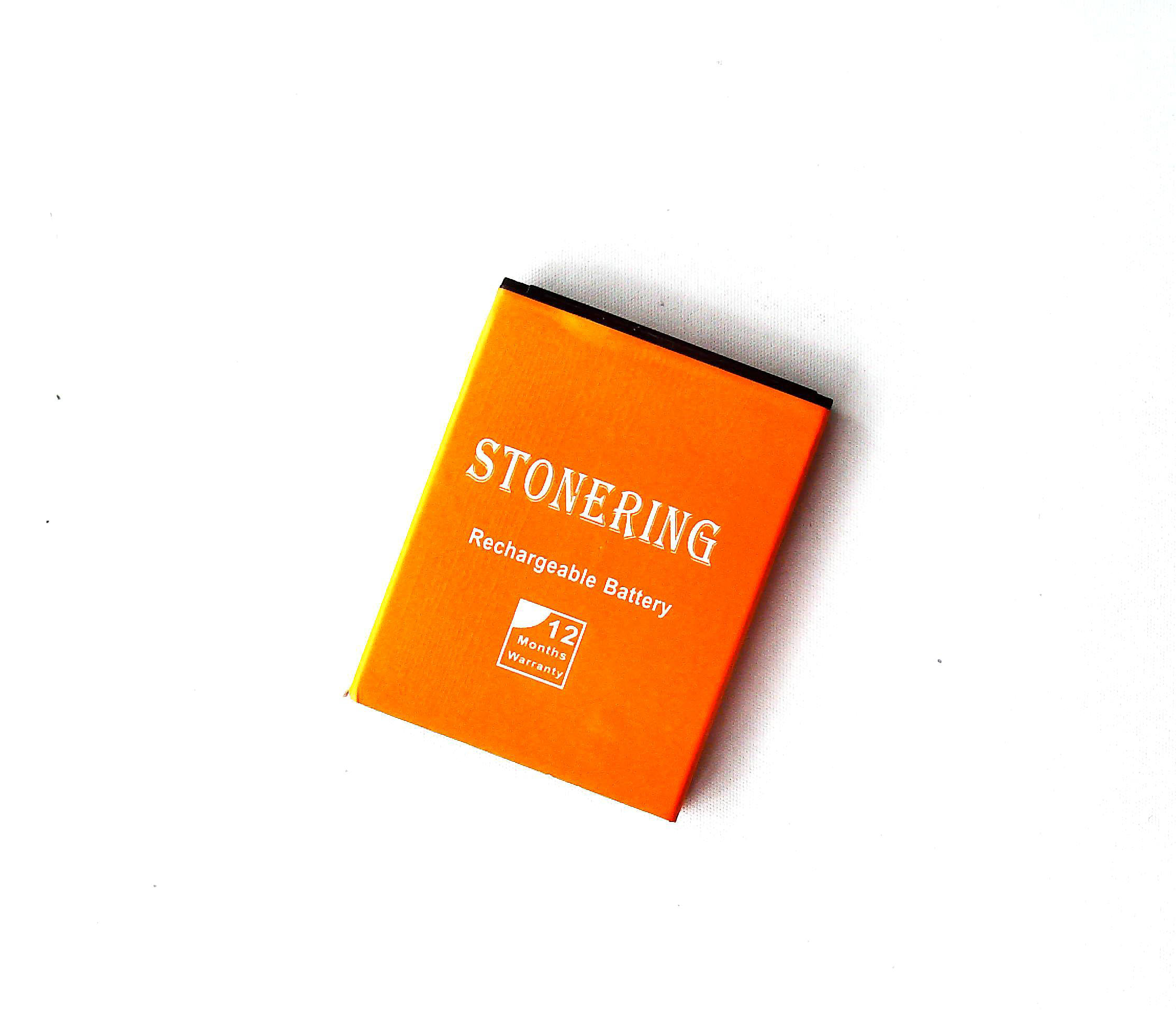 Stonering 1600mAh BL4505 Battery for FLY Ezzy 5/Ezzy Trendy 2/TS90/TS91/DS103D/Ezzy Flip/Ezzy Trendy/DS106d Cellphone