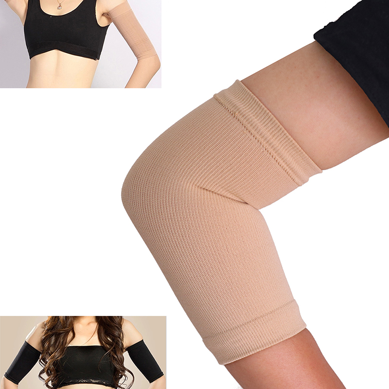 1 Pair Veins Calf Sleeve Women Men Medical Support Leg Shin Socks Varicose Compression Brace Wrap leg Shaping Massager