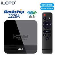 H96 mini h8 tv caixa android 9.0 hdmi 2.0 8 gb emmc iptv assinatura media player europa portugal rk3228a mag 256 pk x96 mini