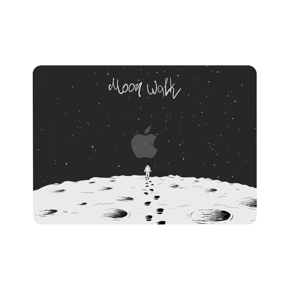 Print Universe Case for MacBook 41